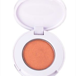 *Discontinued* Winky Lux Kitten Shadow - Oliver